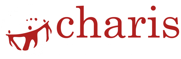 CharisFrance
